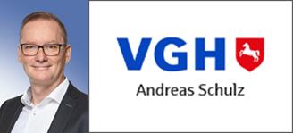 VGH Andreas Schulz